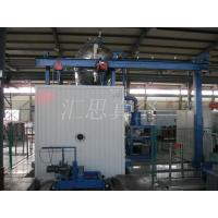 Cheap Transformer type vacuum oiling device:HVDR for sale