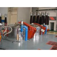 Quality Mutual inductor type vacuum drying equipment:HVDH wholesale