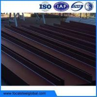 Quality H Beam With Surface Treatment According To Customer's For Structural Building wholesale