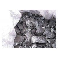 Quality Silicon Metal Grade 3303 Widely Used Alloy Industry wholesale