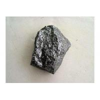 Quality Quality Safety Silicon Metal Grade 421 For Metallurgical And Electronic Use wholesale