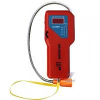 China Portable gas leak detector JL268D on sale