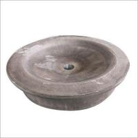 China Center Disc Blank on sale