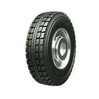Buy cheap china Hot Sale Radial Truck Tire from wholesalers