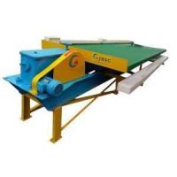 Quality 6S Shaking Table wholesale
