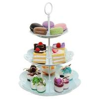 Quality What is the best Cupcake Serving Trays? Compare features. wholesale