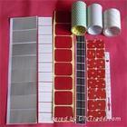 China Double-sided tape and products 3M foam tape cutting on sale