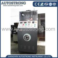 China High-Voltage Low Current Arc Resistance Tester on sale