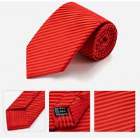 Quality Design Your Own Slim Corporate Woven Ties wholesale