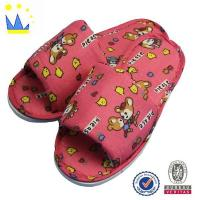 Buy cheap Fashion Comfort Cheap Slipper House Cute Slipper for Girls from wholesalers
