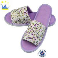 Buy cheap Honest Factory Direct Shoes Supply Kinds of Nice and Quality Shoes from wholesalers