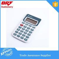 China Fashionable Style School Office Scientific Calculator on sale
