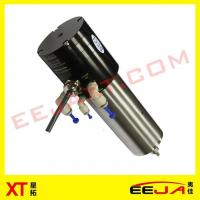 Quality High Precision Electro Spindle wholesale