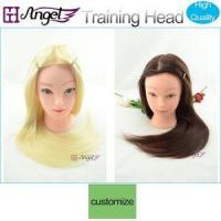 Buy cheap Training Head from wholesalers