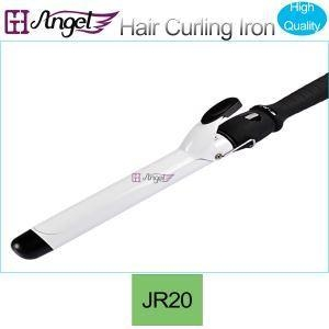 Cheap Automatic Digital Hair Curler Style Hair Rolling Styling Tools for sale