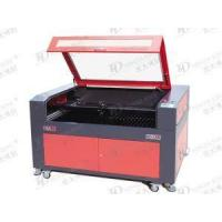 Quality 1390 Laser Cutting Machine wholesale