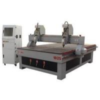 Quality 1825S Independent Heads Machine wholesale