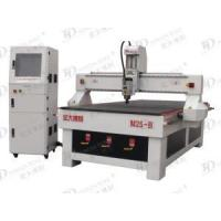 Quality Woodworking CNC Router For Sale wholesale