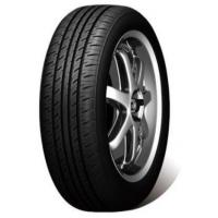 Quality china Cheap Price Chinese Tires Manufacture 205/55r16 PCR Tire wholesale