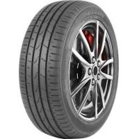 Buy cheap china UHP Tire 295/30r26 For Hot Sale from wholesalers