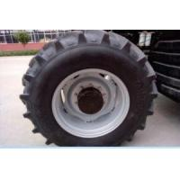 Quality china Farm Irrigation Tire /Tractor Tyres for Farm Irrigation Agricultural Tires wholesale