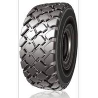 Buy cheap china Military Off Road Tires 14.00R20 from wholesalers