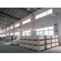 Quality Korean Artificial Marble Tile Factory Dubai Type From China wholesale