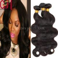Buy cheap Unprocessed Virgin Hair from wholesalers