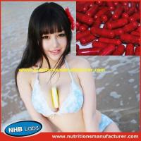 Quality Breast Enhancement capsules Pills Private label wholesale