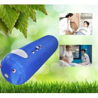 Quality Lying Type Hyperbaric Chamber For Brain Injury wholesale