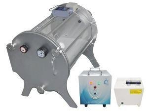 China Pet Hyperbaric Chamber For Wound Healing