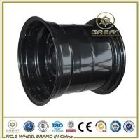 Quality Offroad Steel Wheel for GM wholesale