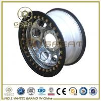 Quality Beautiful and Durable SUV Car Wheels wholesale