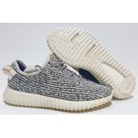 Buy cheap Originals Tubular Shadow Casual Shoes from wholesalers