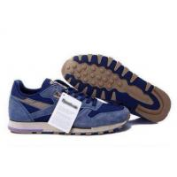 Quality Mens' Classic Nylon Casual Walking Shoes wholesale