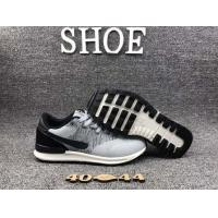 Buy cheap Men's Modern Berwuda Casual Shoes from wholesalers