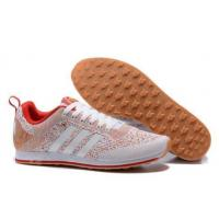 Quality Men's Pure Boost Casual Running Shoes wholesale