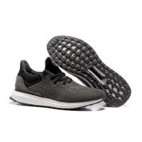 Quality Men's NMD Runner Casual Shoes wholesale