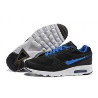 Quality Men's Ultra Essential Cushioned Casual Shoes wholesale
