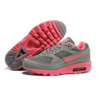 Quality Women's Thea Cushioned Casual Shoes wholesale