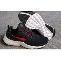 Buy cheap Men's Presto Fly Cushioned Running Shoes from wholesalers