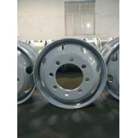 Buy cheap china Off Road Wheels Rims 4x4 from wholesalers
