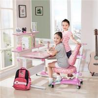 China Study Table and Chair Set on sale
