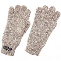 Quality Shetland Wool Winter Gloves 3M Thinsulate Gloves Warm Mittens Chinese Suppliers wholesale