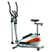 Fitness Machine Bicycle Magnetic Trainer Home Gym