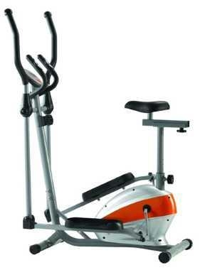 Cheap Fitness Machine Bicycle Magnetic Trainer Home Gym for sale