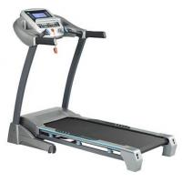 Quality Electric Treadmill Multifunctional Speed Fit Home Foldable Treadmill wholesale