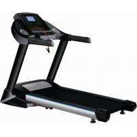 Buy cheap 2015 New Motorized Home Foldable Treadmill from wholesalers