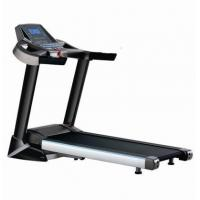 Buy cheap Treadmill Home And Commercial Fitness Treadmill /fitness Equipment from wholesalers