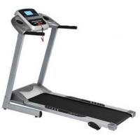 Buy cheap New Design Mini Home Used Electric Treadmill With Low Price from wholesalers
